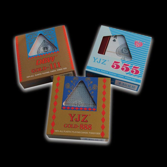 Размер игральных карт в казино прошивка ресивера голден интерстар 8500