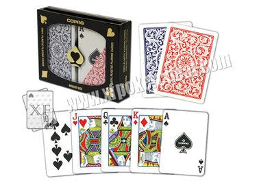 Играя в азартные игры упорки